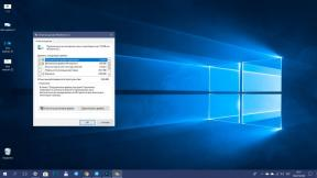10 tips on how to speed up Windows 10