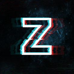 ZType - a hell of a mixture of a keyboard simulator and a space shooter