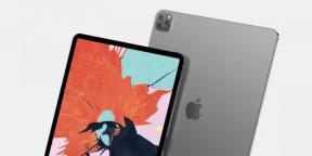 IOS 14 reveals details on Apple releases in 2020