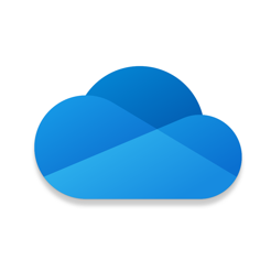 Update OneDrive - another blow to competitors