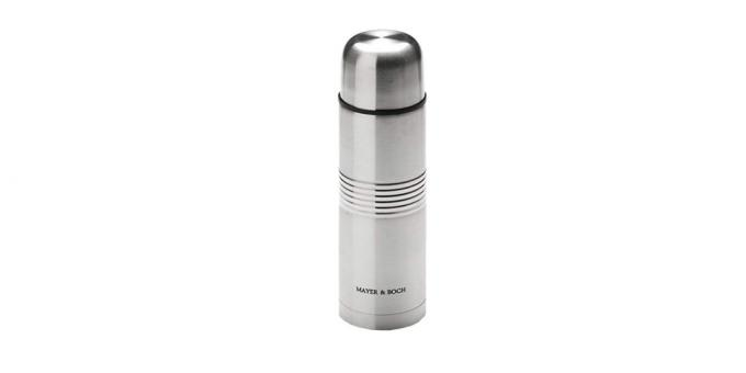 marching thermos