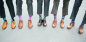 How funny socks will make you successful