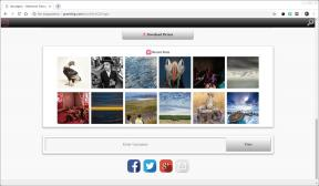 These applications and services are able to something that is lacking in users Instagram