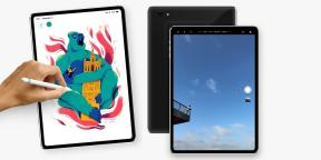IPad Pro 2018 with a frameless screen and Face ID is on its way