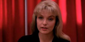 """Twin Peaks"": what you need to know about the show and what to expect from the new season"