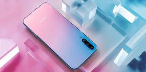 Huawei Honor has announced a new 20 Lite